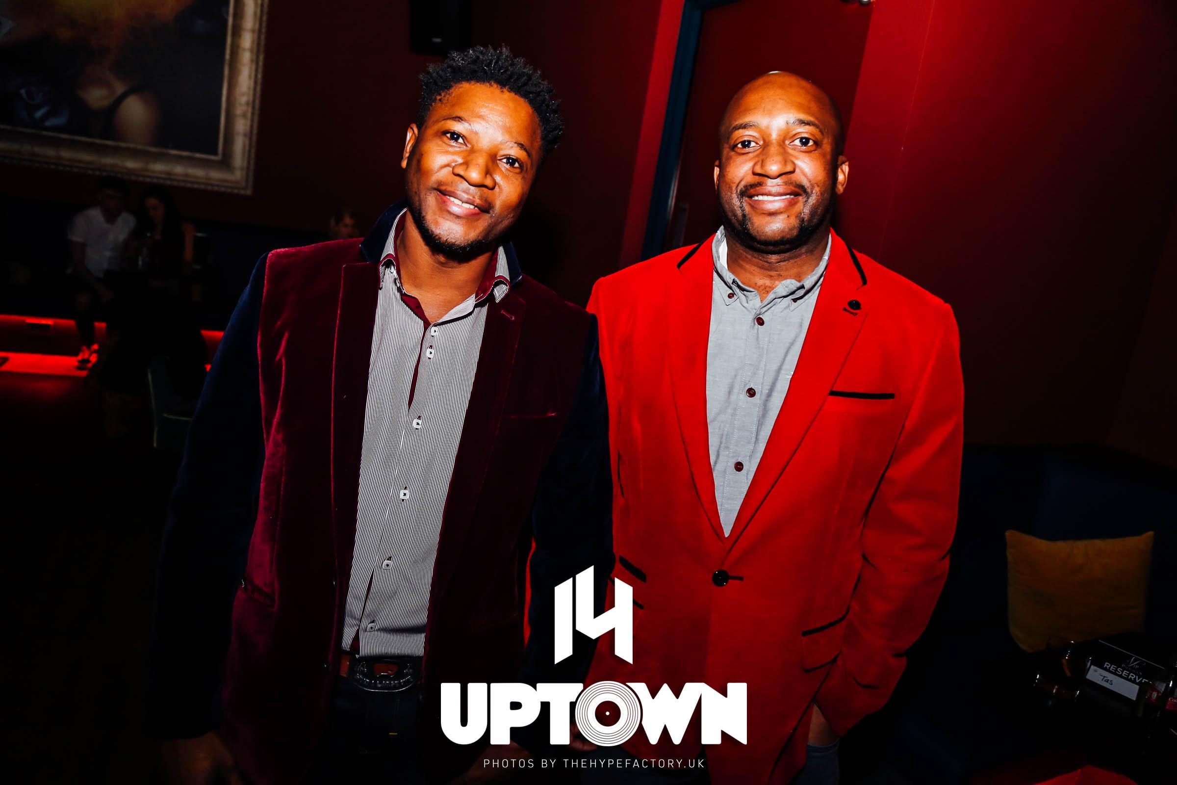 Uptown 17-2-18-4.jpg