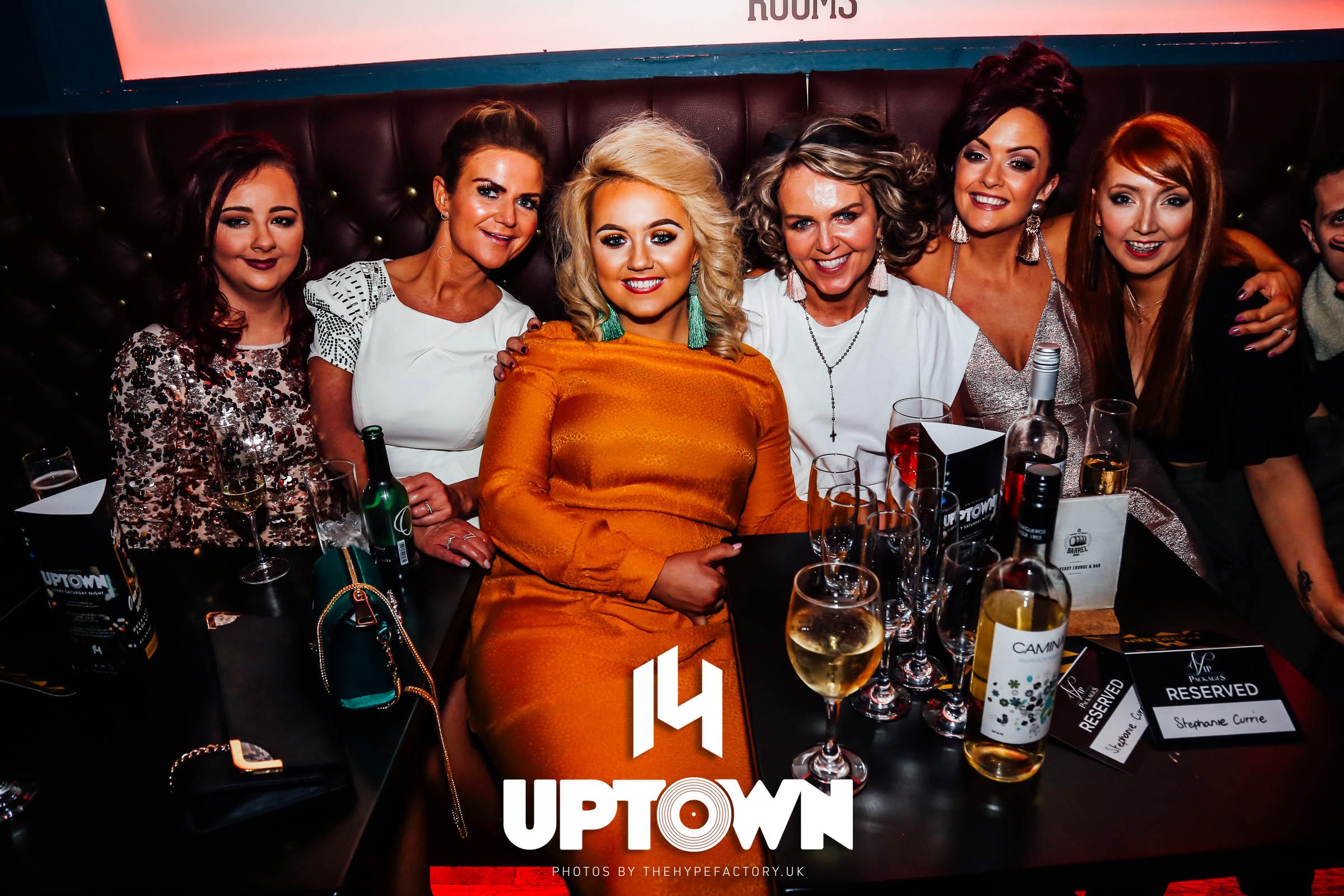 Uptown 17-2-18-5.jpg