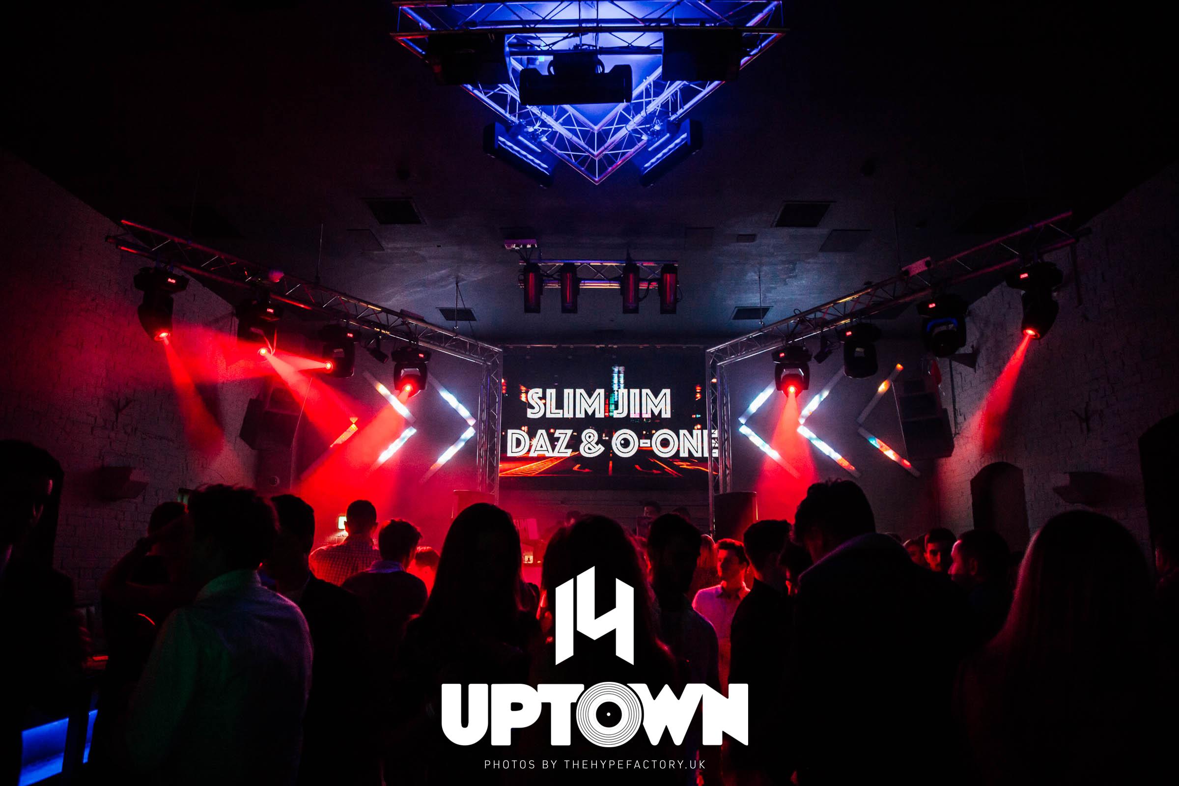 Uptown 17-2-18-11.jpg