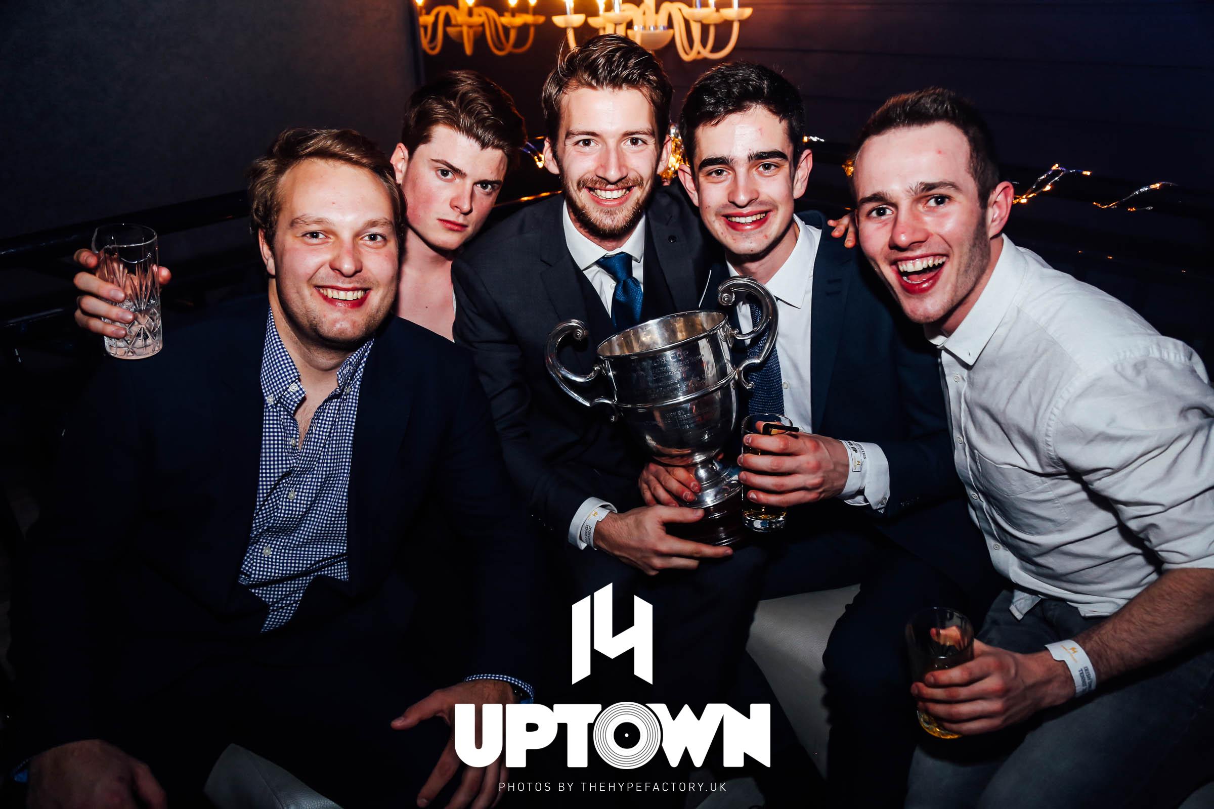 Uptown 17-2-18-19.jpg
