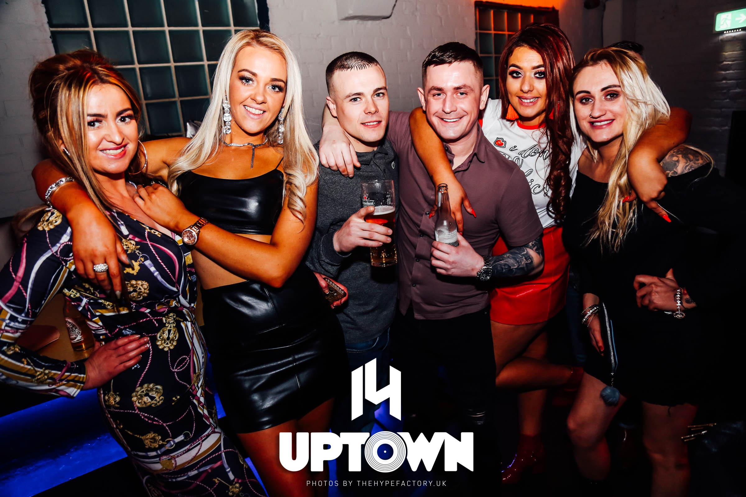 Uptown 17-2-18-20.jpg