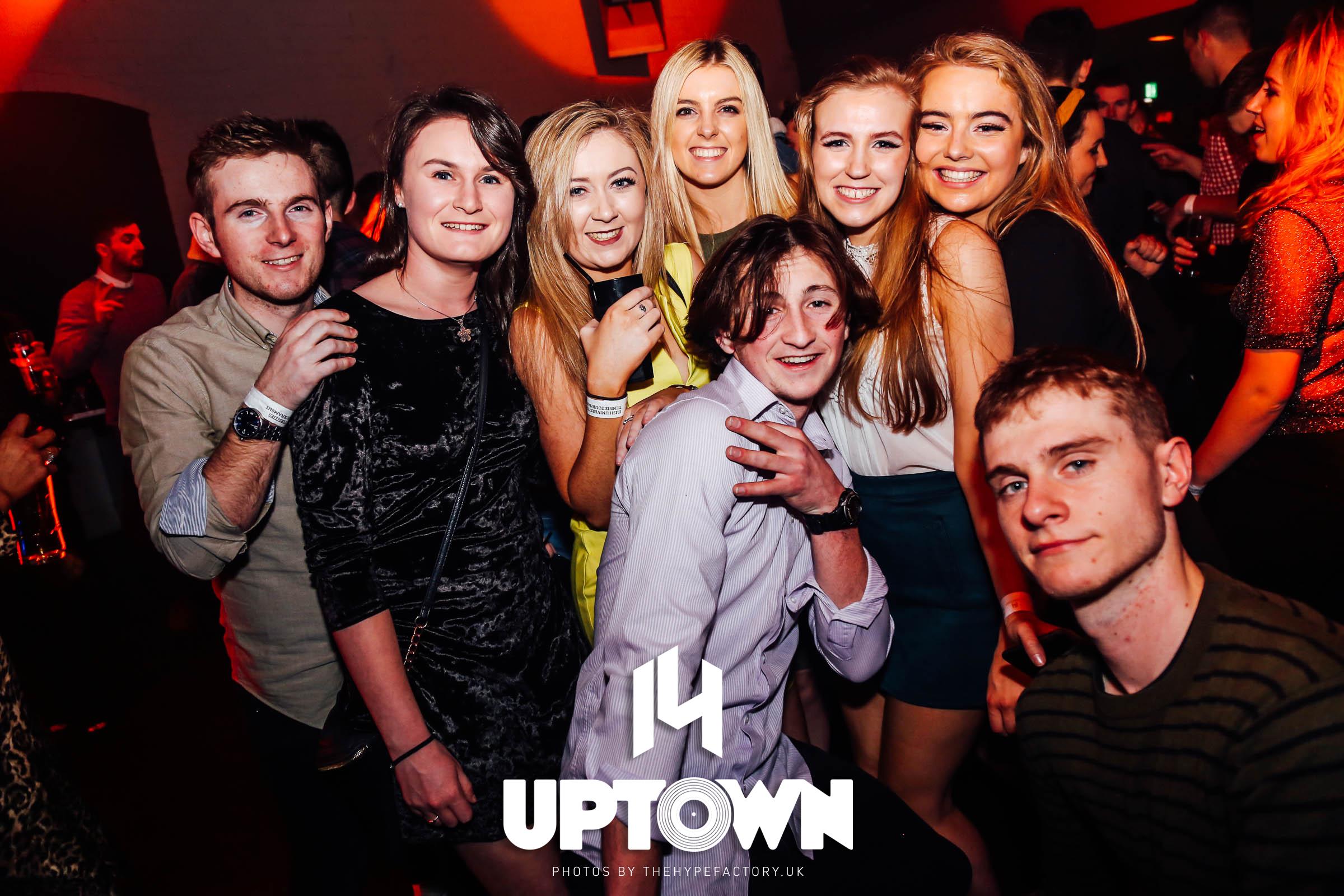 Uptown 17-2-18-84.jpg
