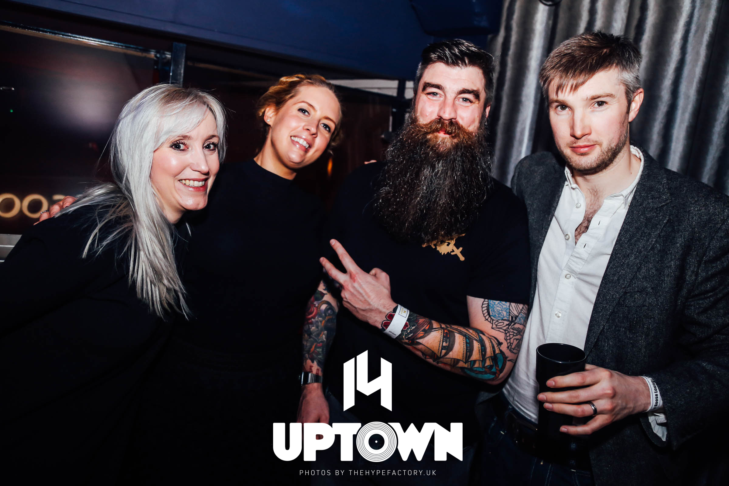 Uptown 17-2-18-87.jpg