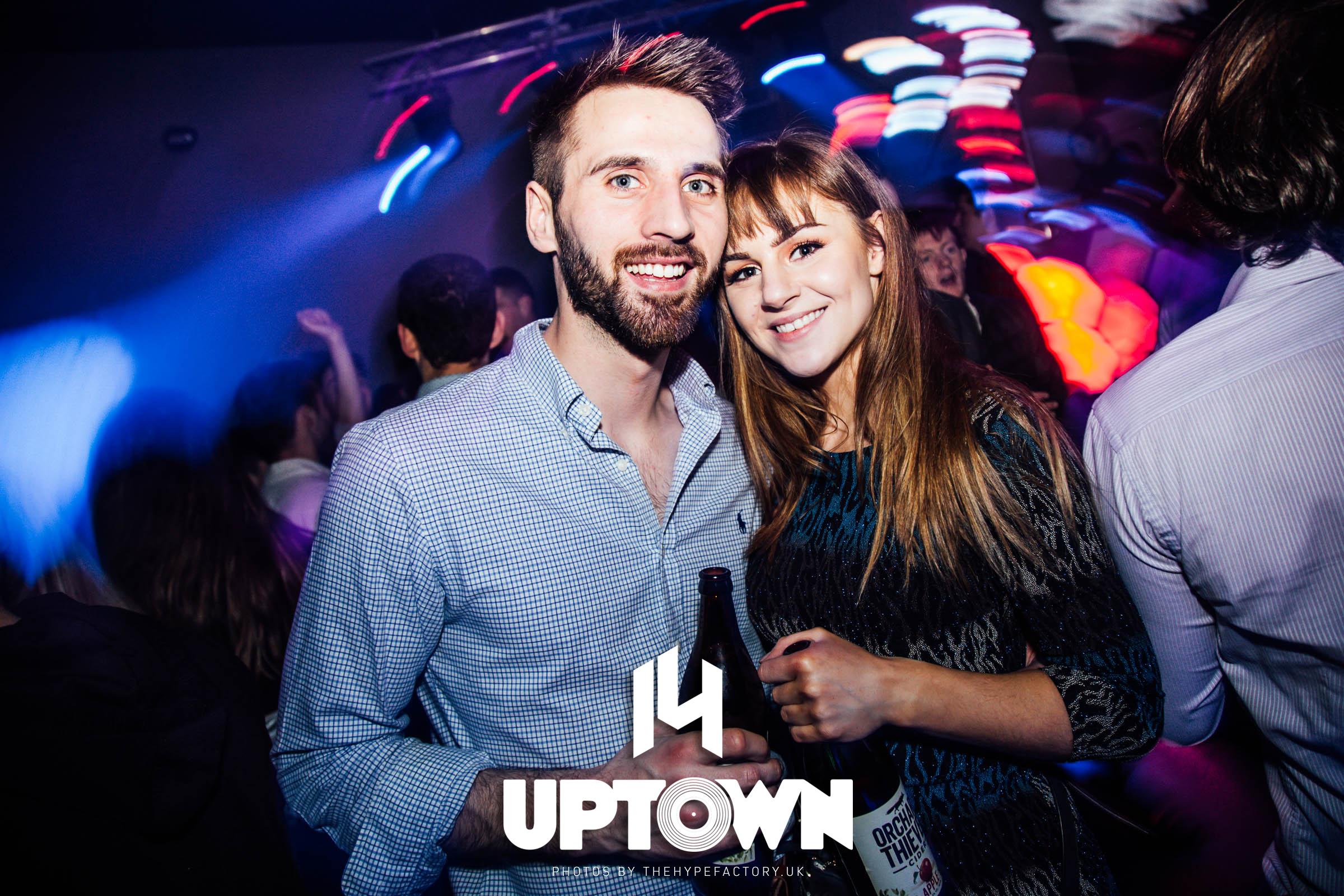 Uptown 17-2-18-27.jpg