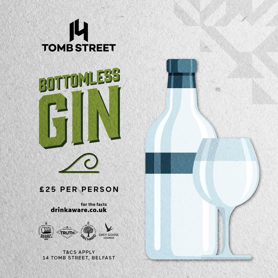 14_Fourteen_Bottomless_Gin.jpg