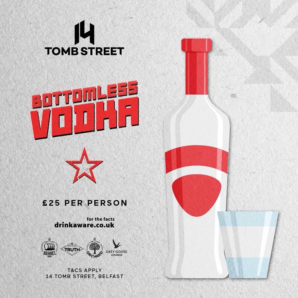 14_Fourteen_Bottomless_Vodka.jpg