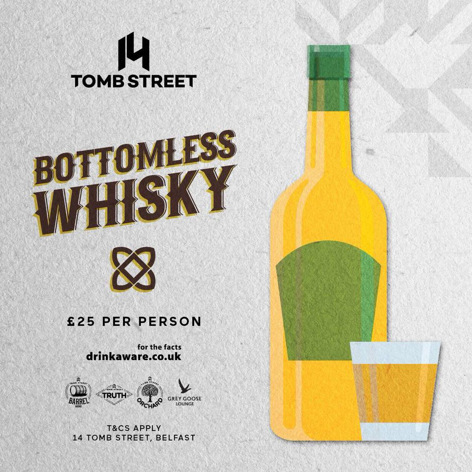 14_Fourteen_Bottomless_Whiskey.jpg