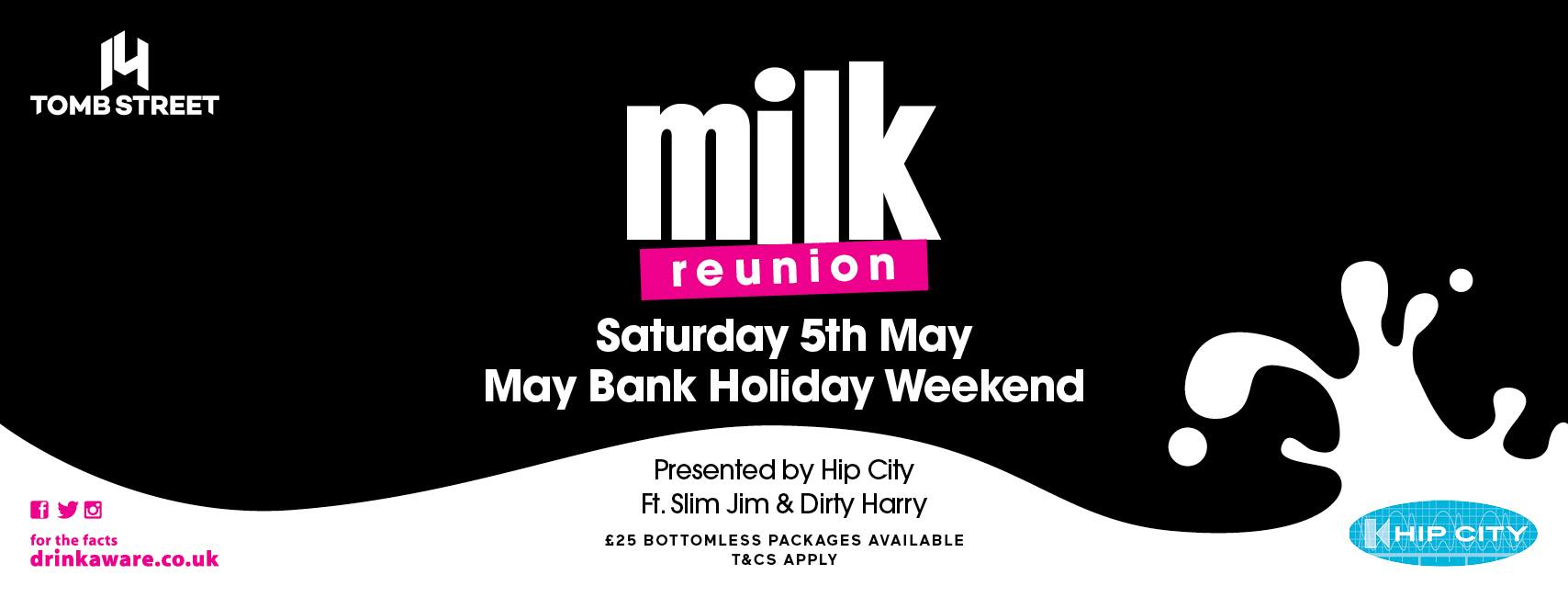 14-Fourteen-5thMay-Milk-reunion.jpg