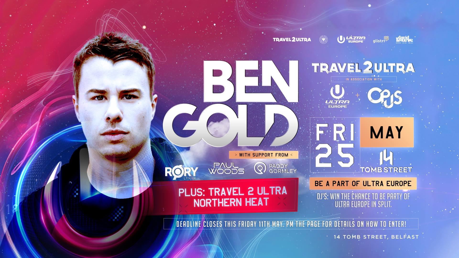 14_fourteen_travel2ultra_presents_ben_gold.jpg