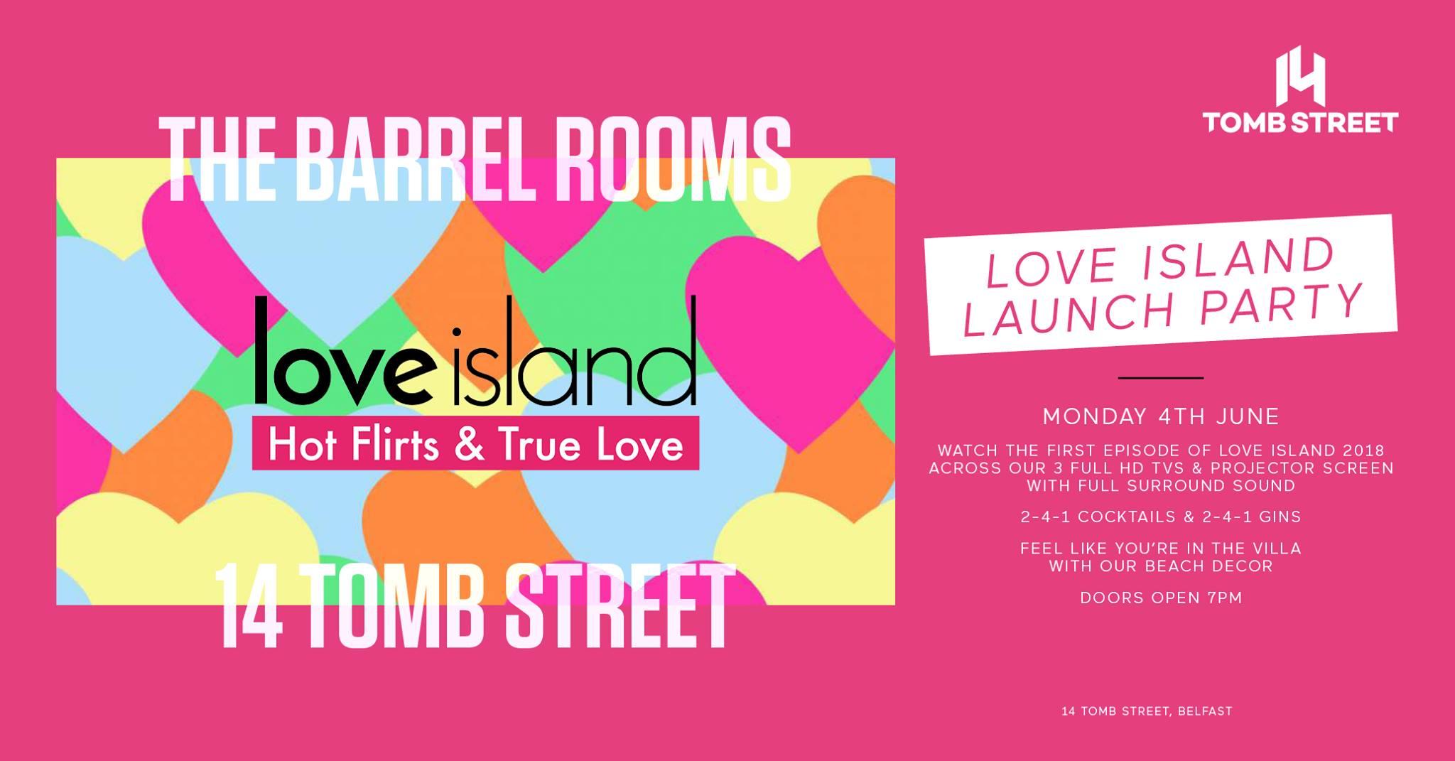 14_Fourteen_loveIsland_launch.jpg