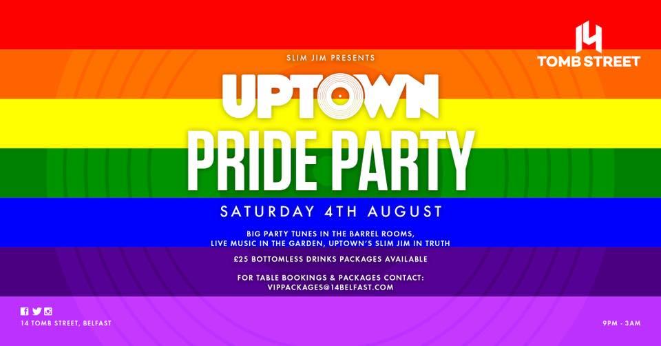 14_Fourteen_Uptown_PrideParty.jpg