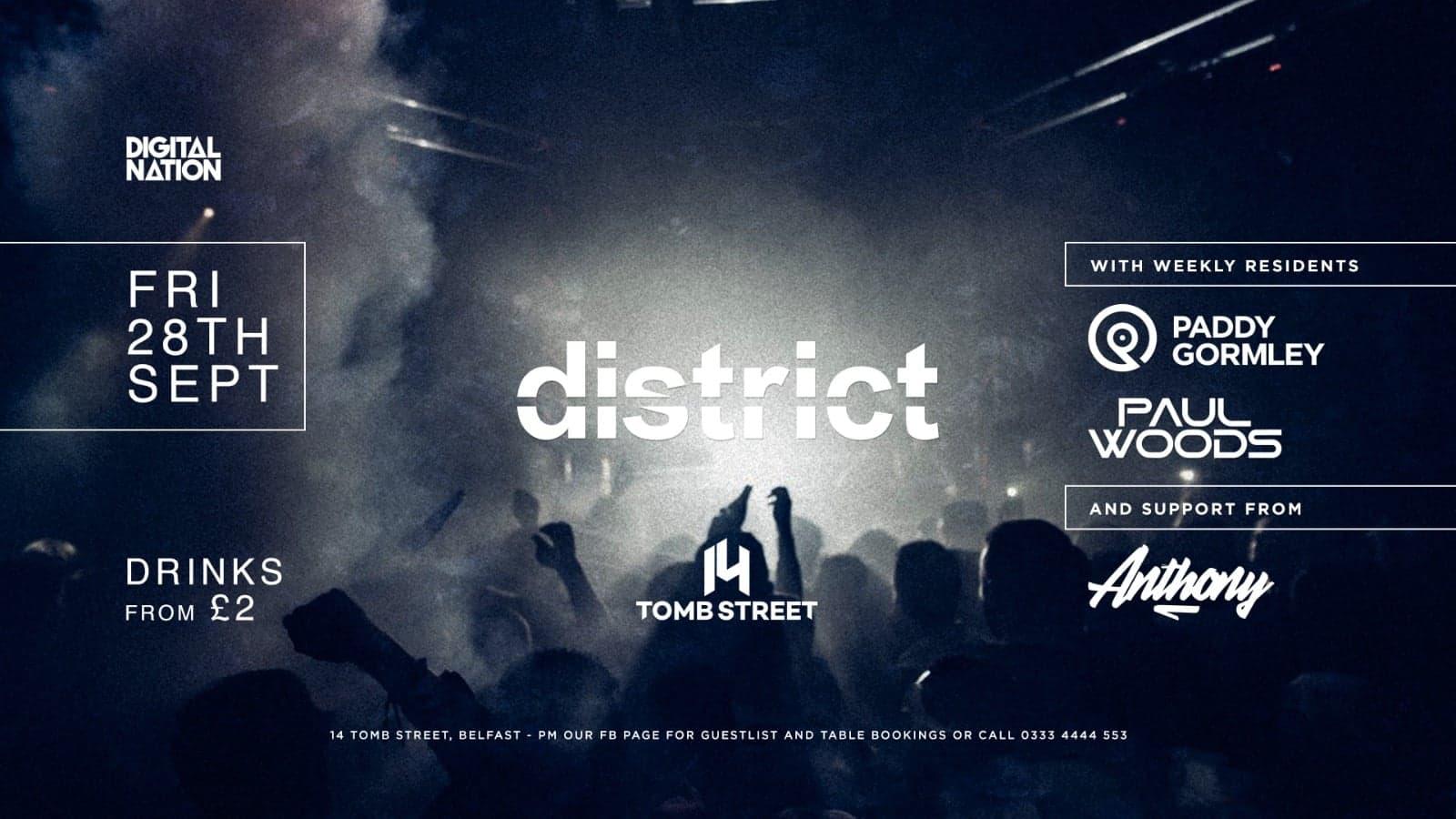 14_fourteen_district_28thsept.jpg