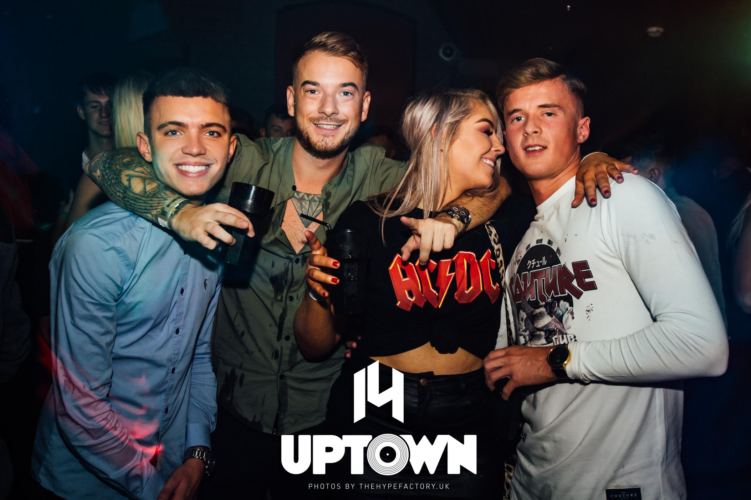 uptown (23).jpg