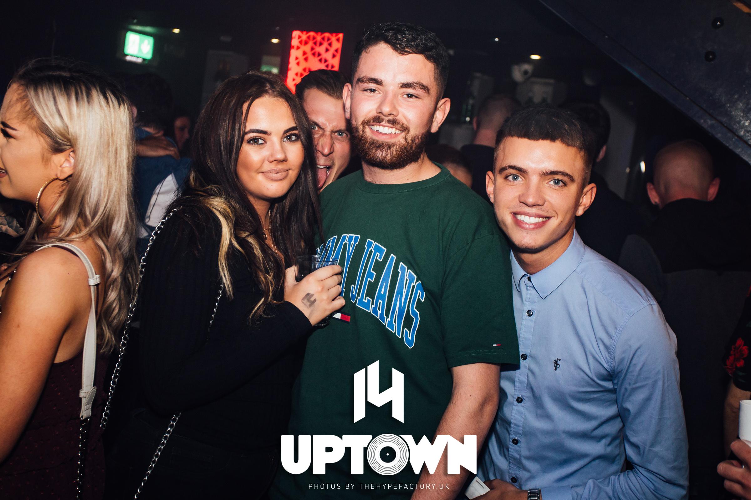 uptown (47).jpg