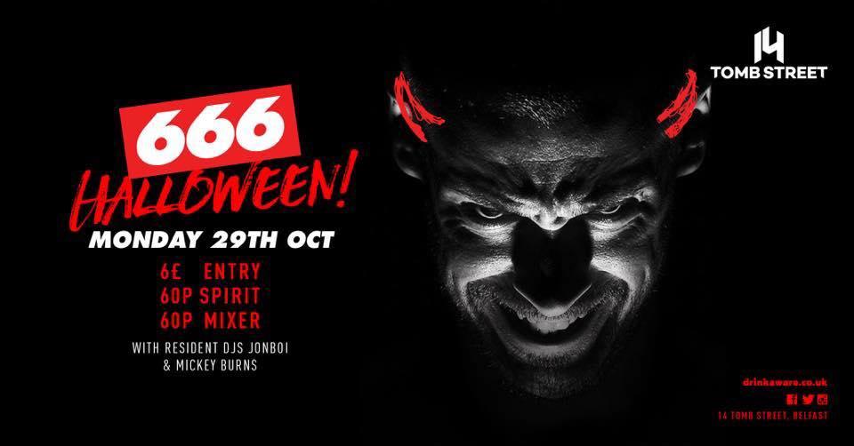 14_Fourteen_666_Halloween.jpg