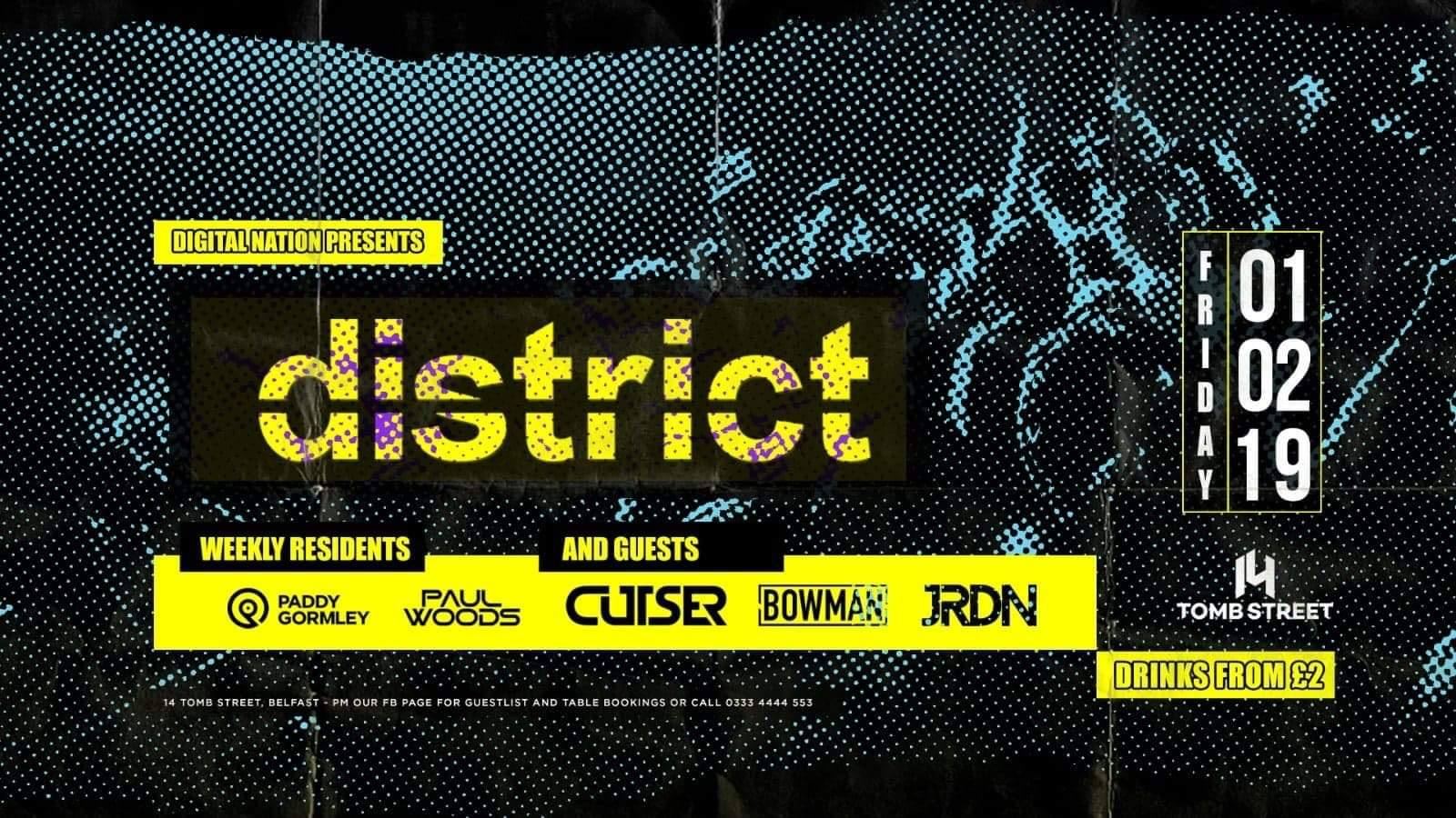 14_Fourteen_district1stFeb.jpg