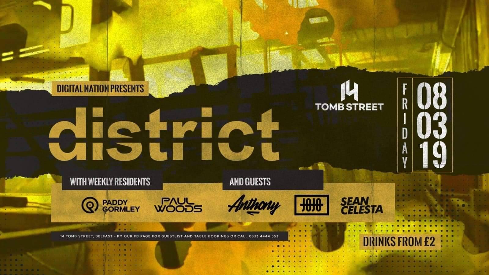 14_Fourteen_district-8thMarch2019.jpg