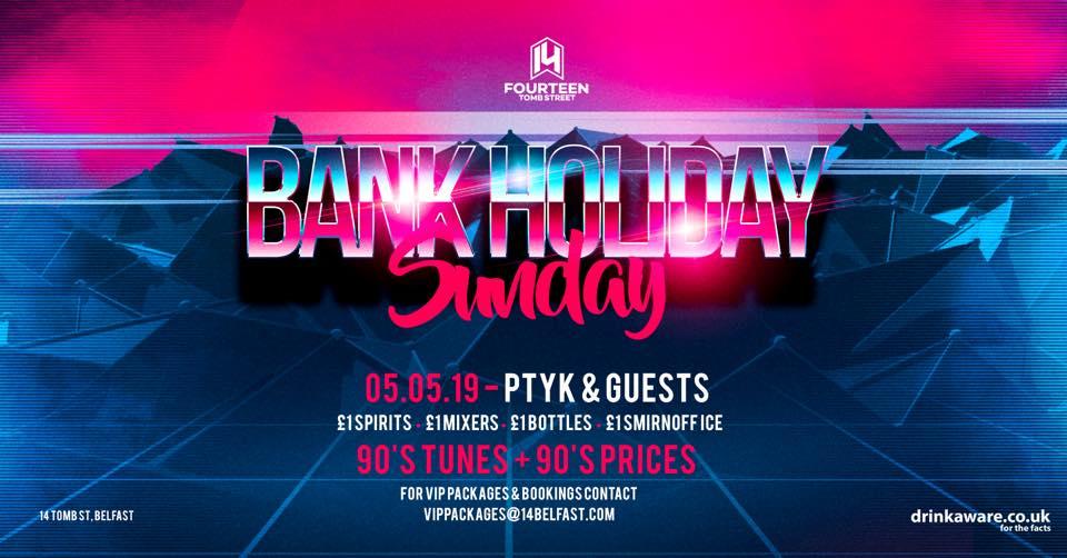 14_Fourteen_BankHoliday_5thMay.jpg