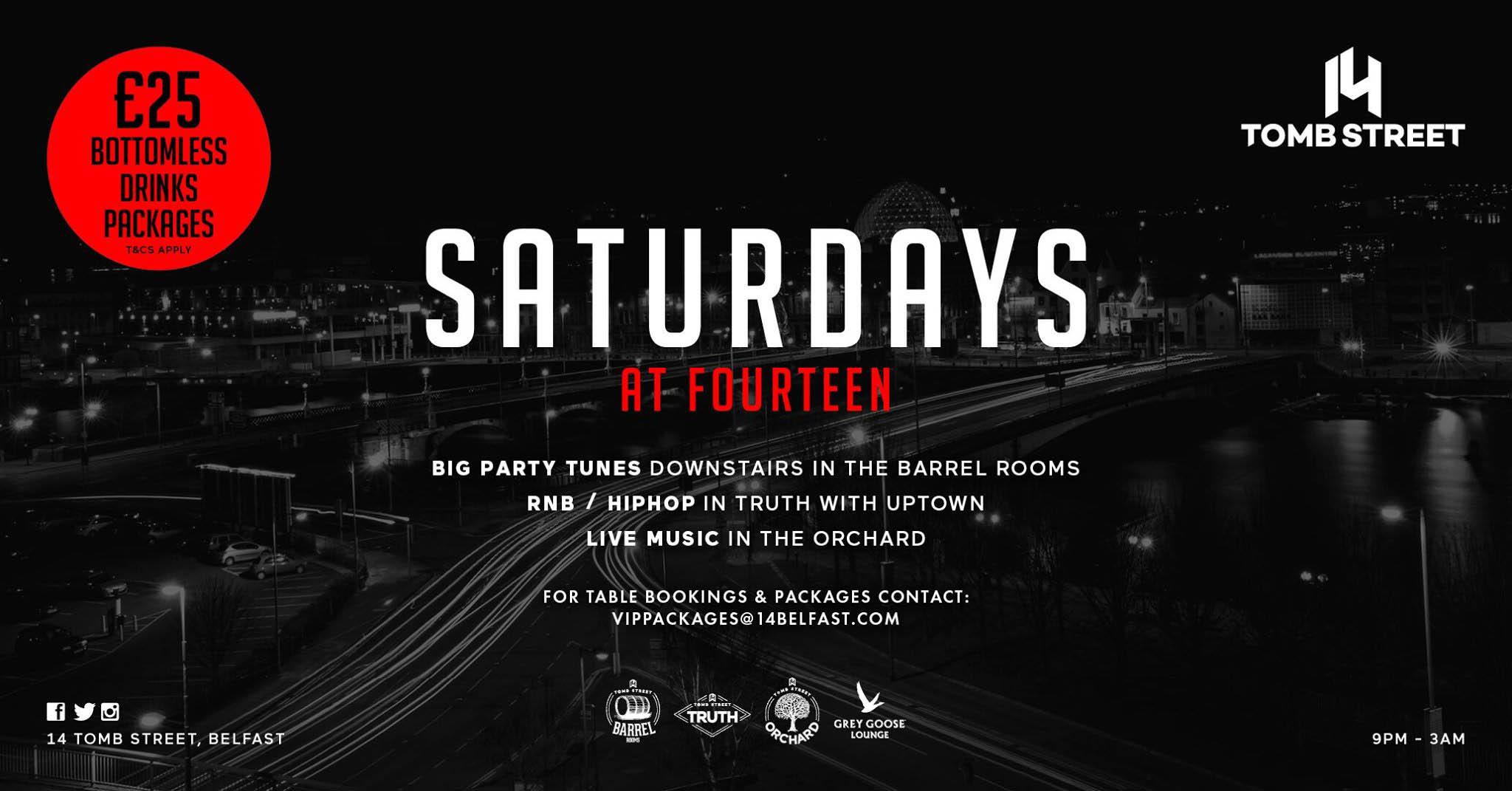 14_Fourteen_Saturday_18May.jpg