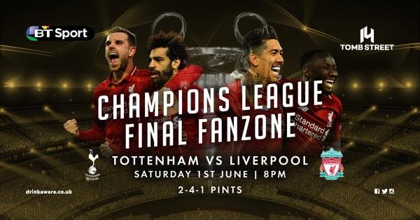 14_Fourteen_ChampionsLeagueFinal2019.jpg