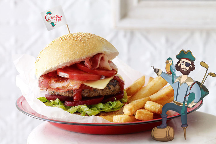 beef-burgers-with-the-lot-78161-1.jpg