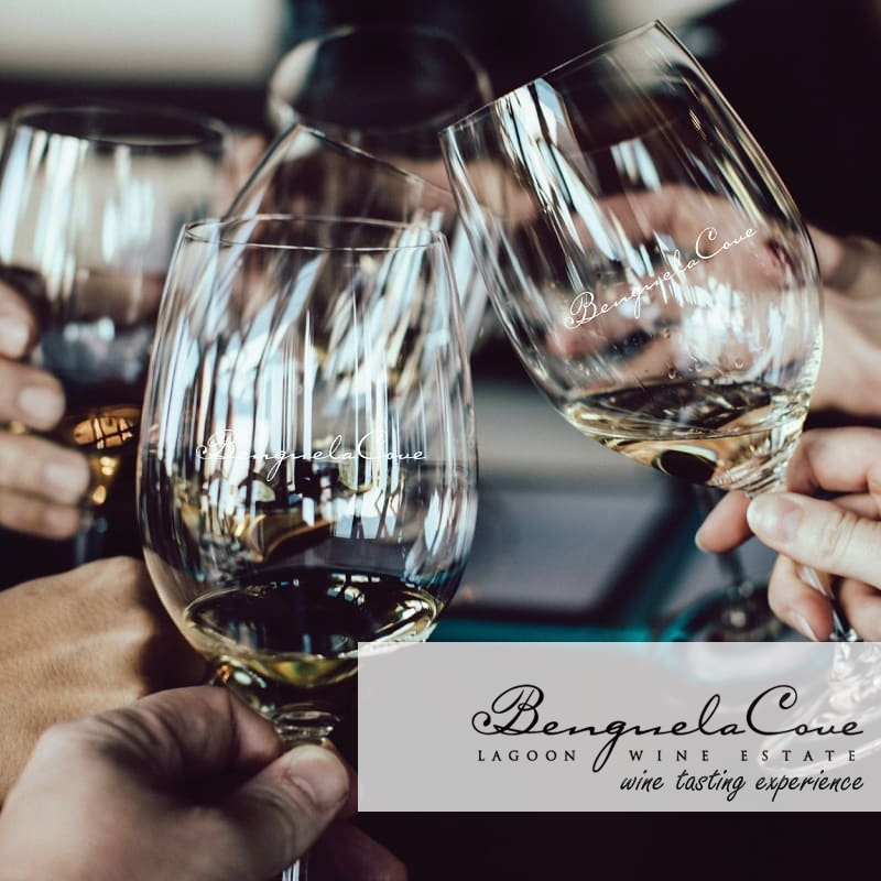 Our wine ambassadors will talk you through a tasting of any five of our estate wines. Guests have the option to purchase their favourite wines from our selection to take home with them. On orders over R150, your tasting fee will be refunded against your wine purchase.