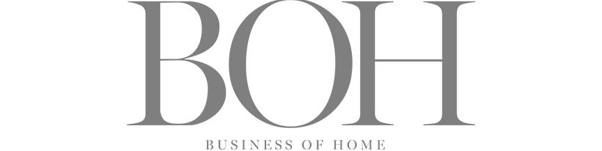 boh_logo.png