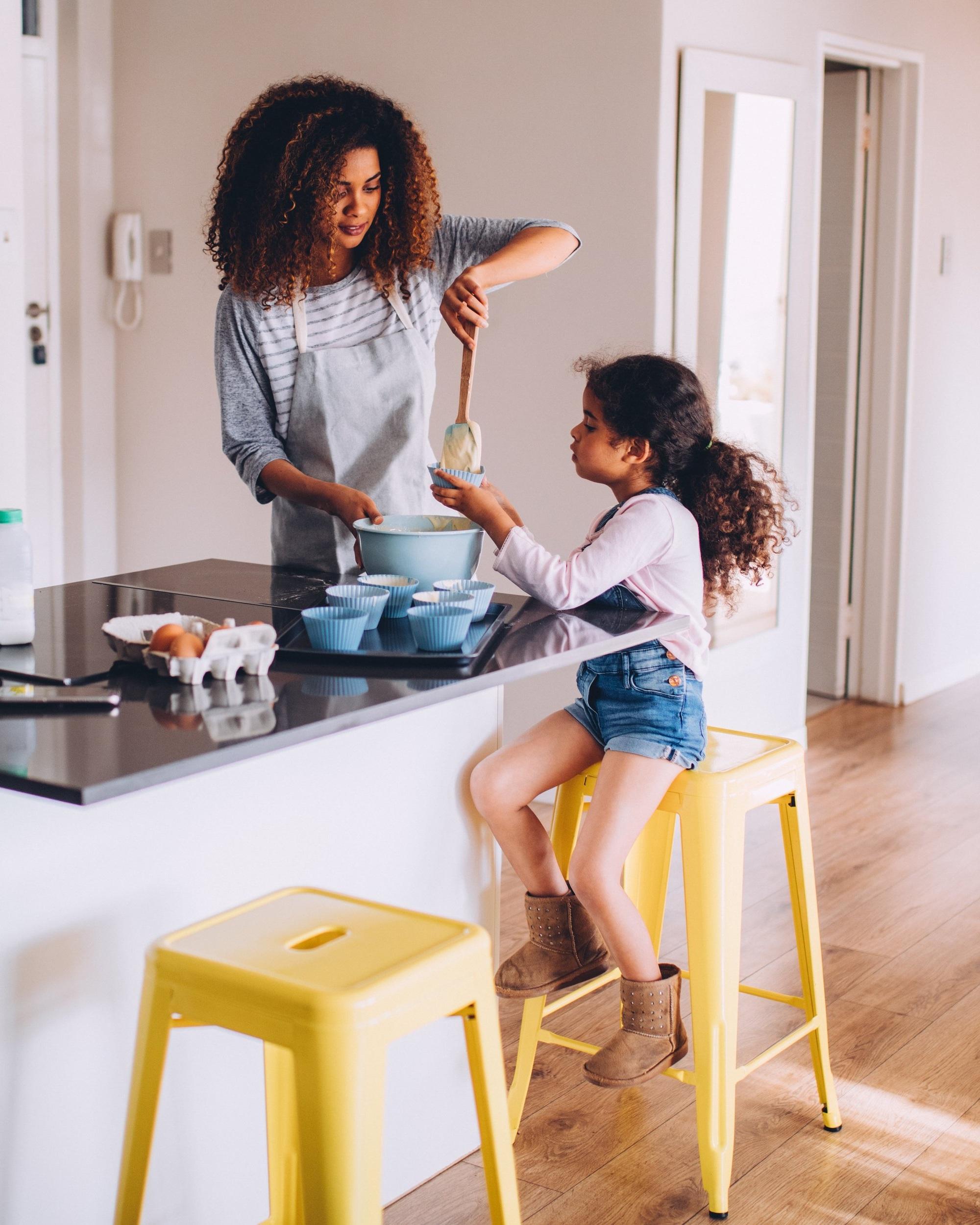 cooking-baking-kitchen-kitchen-girl-mother-home-children-daughter-kids-african-american_t20_1b7aQ1.jpg