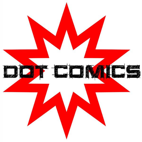 DOT COMICS LOGO.jpg