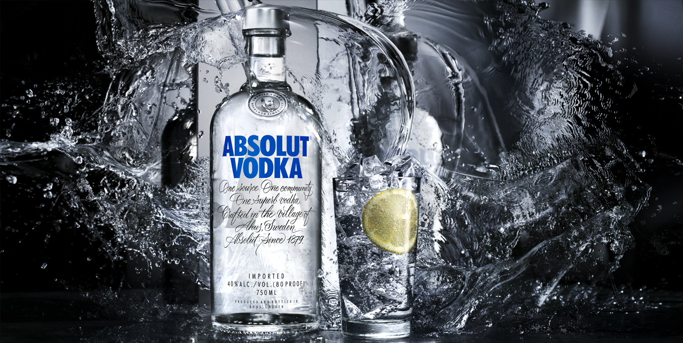 absolut-vodka-product-section.jpg