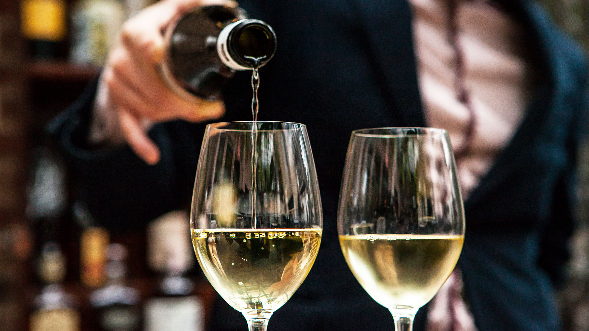 Article-Second-Cheapest-Wine-By-the-Glass-Restaurant-Dining-NYC-Gramercy-Tavern-Juliette-Pope-David-Lynch-Jose-Andres.jpg
