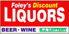 Foleys Liquors Logo.jpg