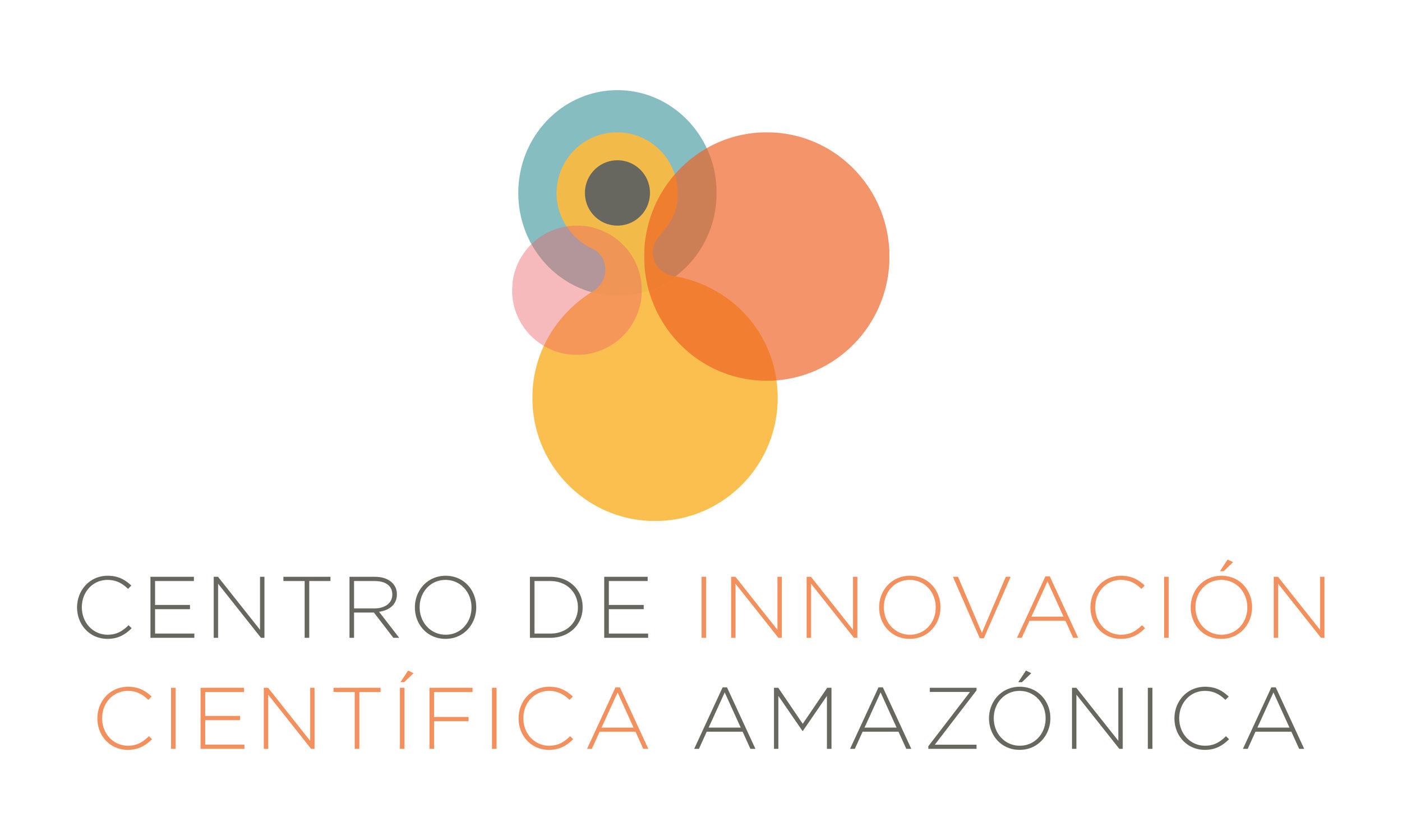 Logo CINCIA vertical.jpg