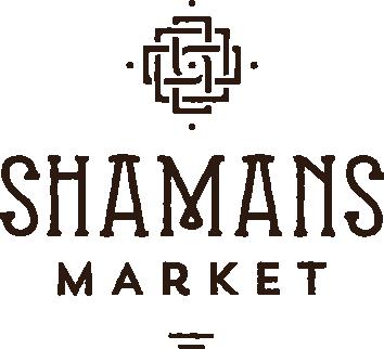 Logo ShamansMarket w stamp.png