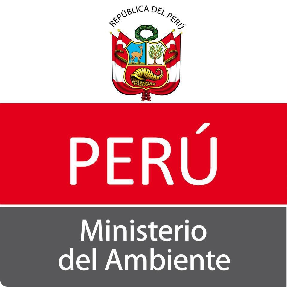 Logo Peru MinAm.jpg