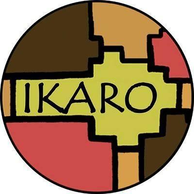 Logo Icaro 2017.jpg
