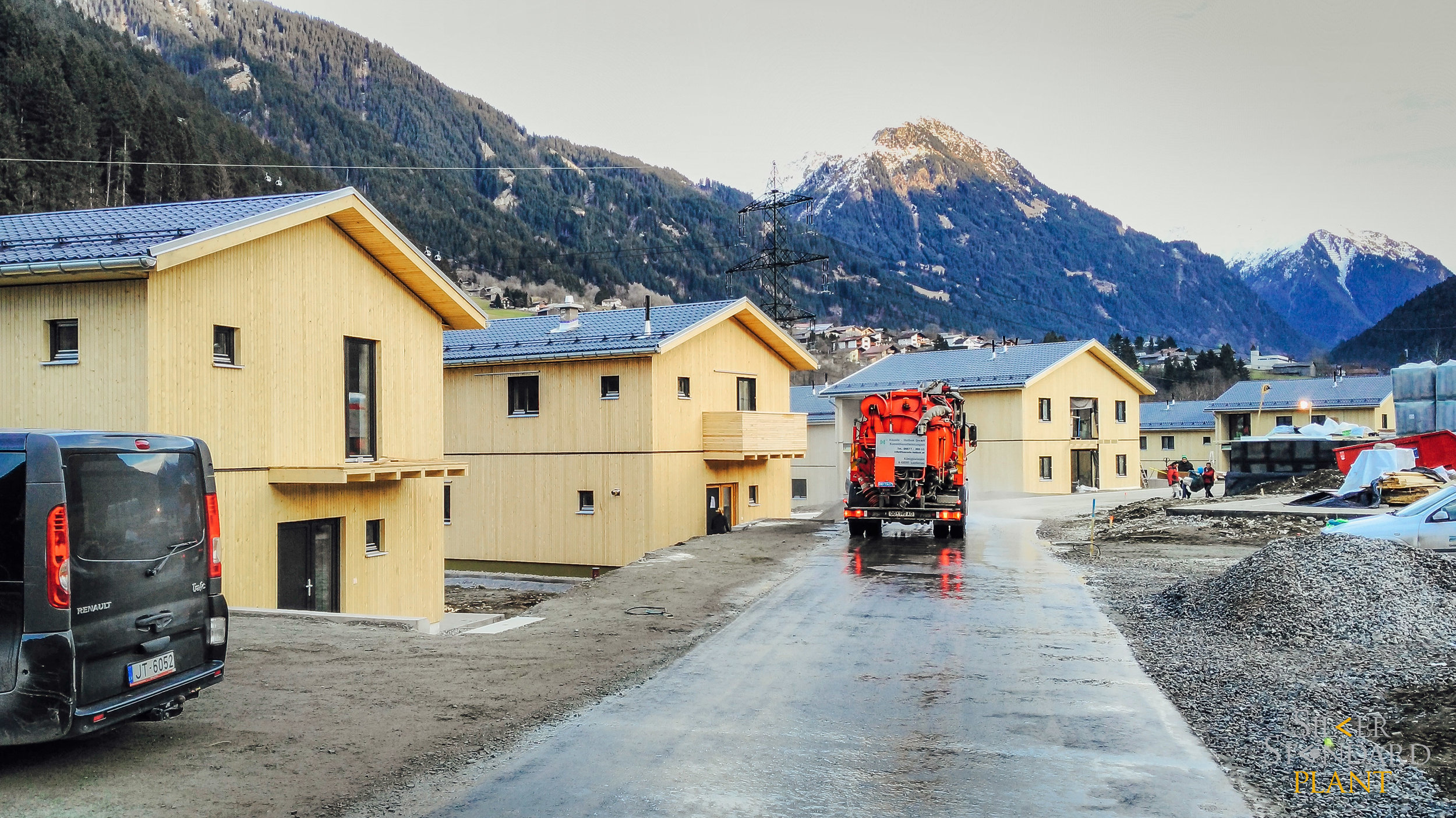 Austria_201511.jpg