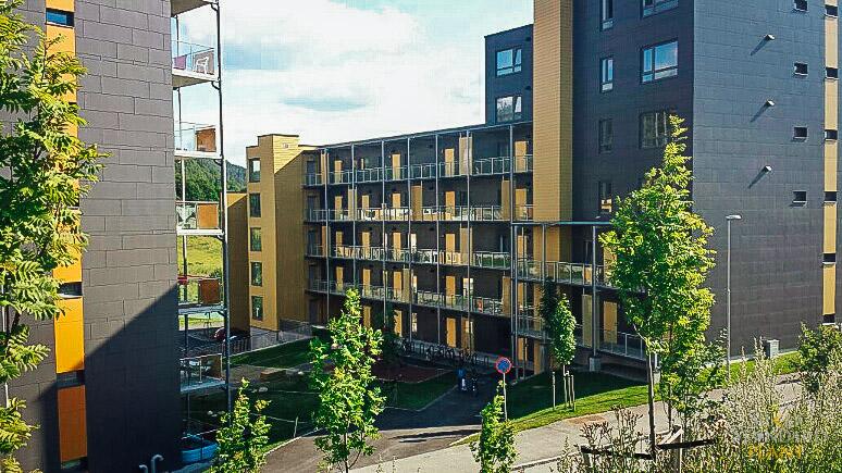 Trondheim2.jpg