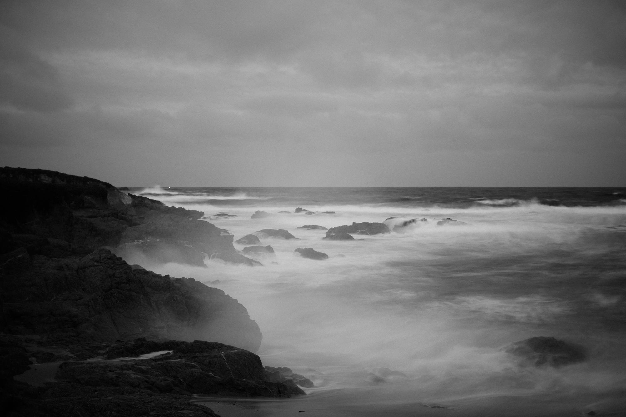 Cypress Point-9248.jpg