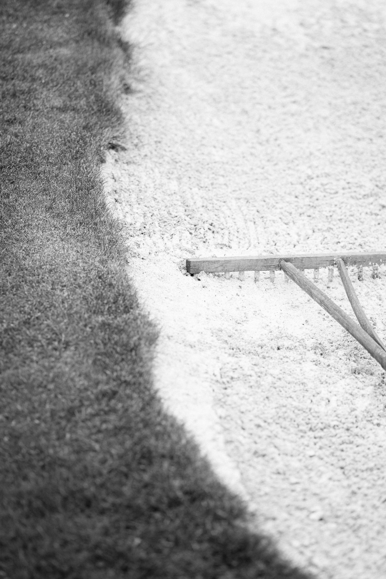 Cypress Point-9309.jpg