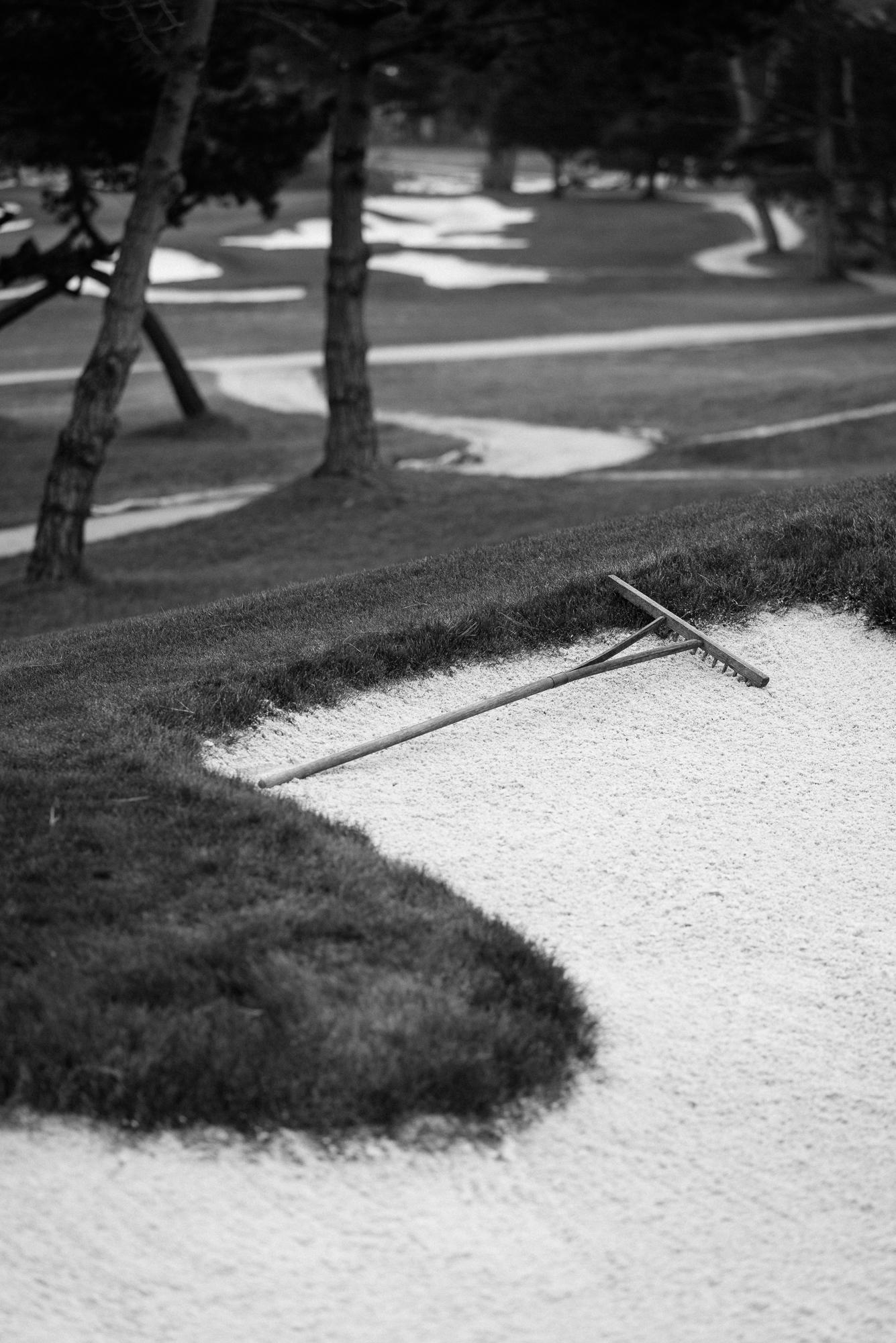 Cypress Point-9350.jpg