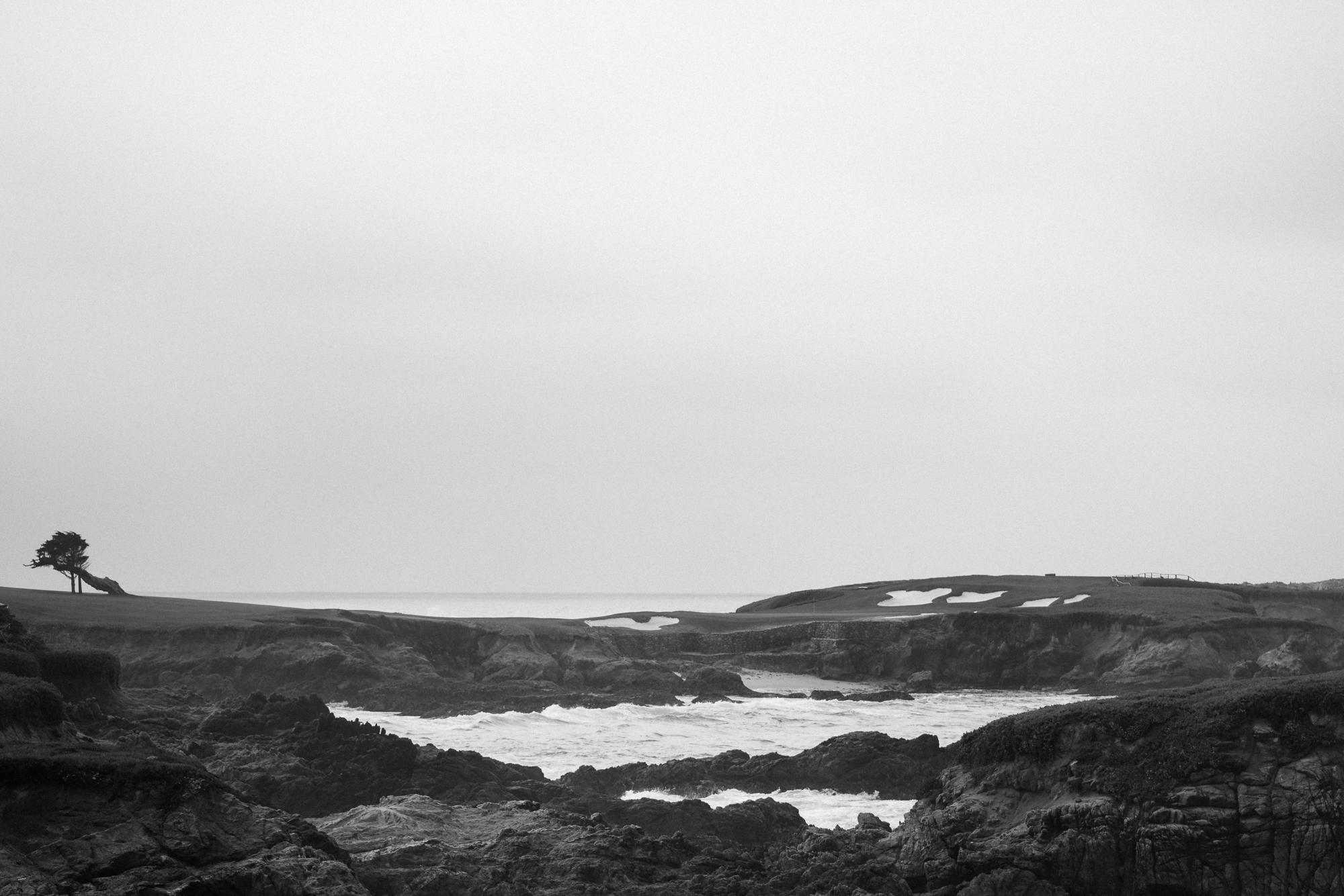 Cypress Point-9651.jpg