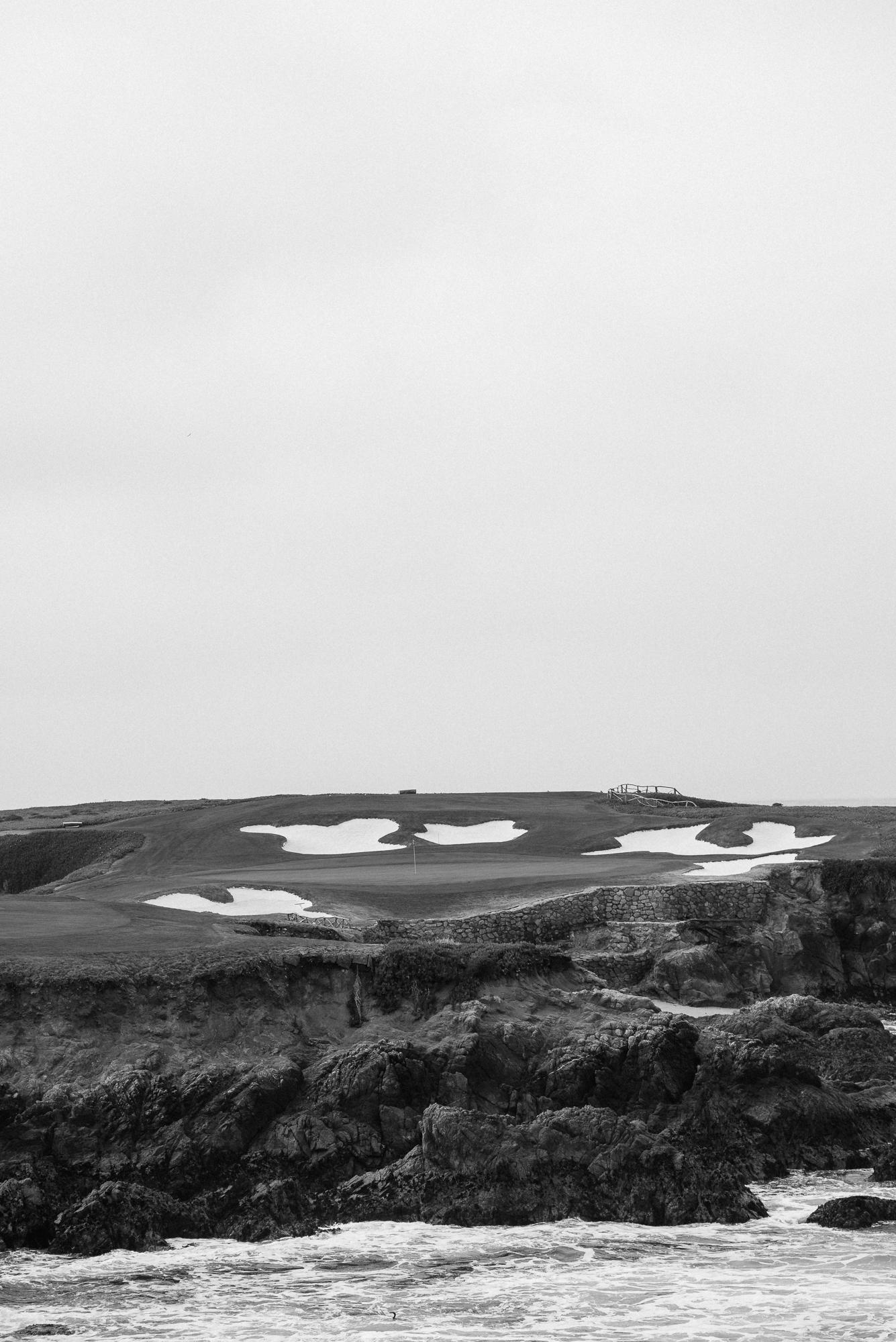Cypress Point-9696.jpg