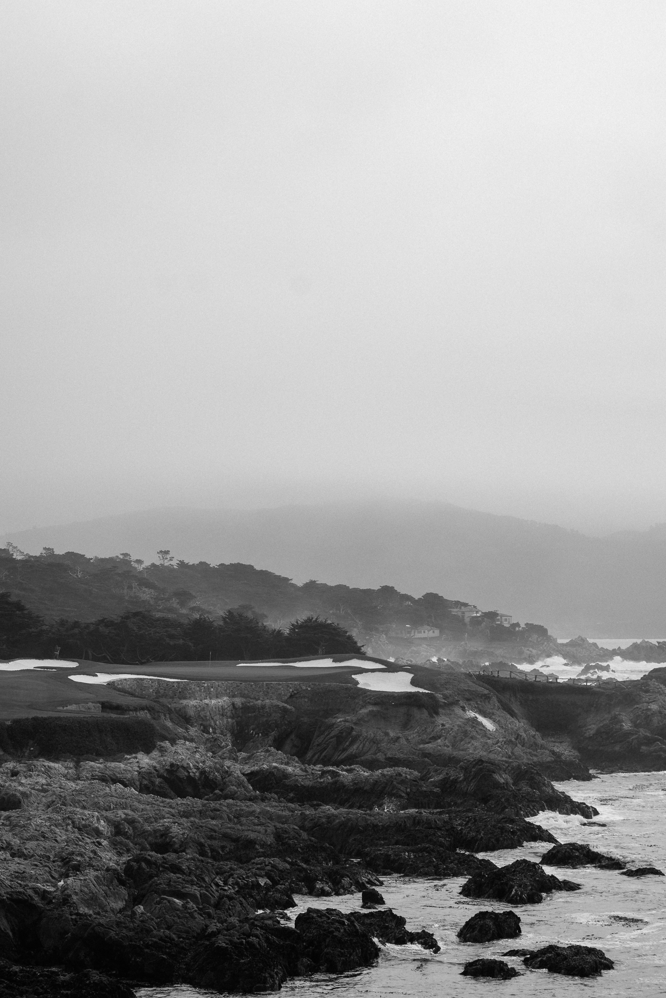 Cypress Point-9719.jpg