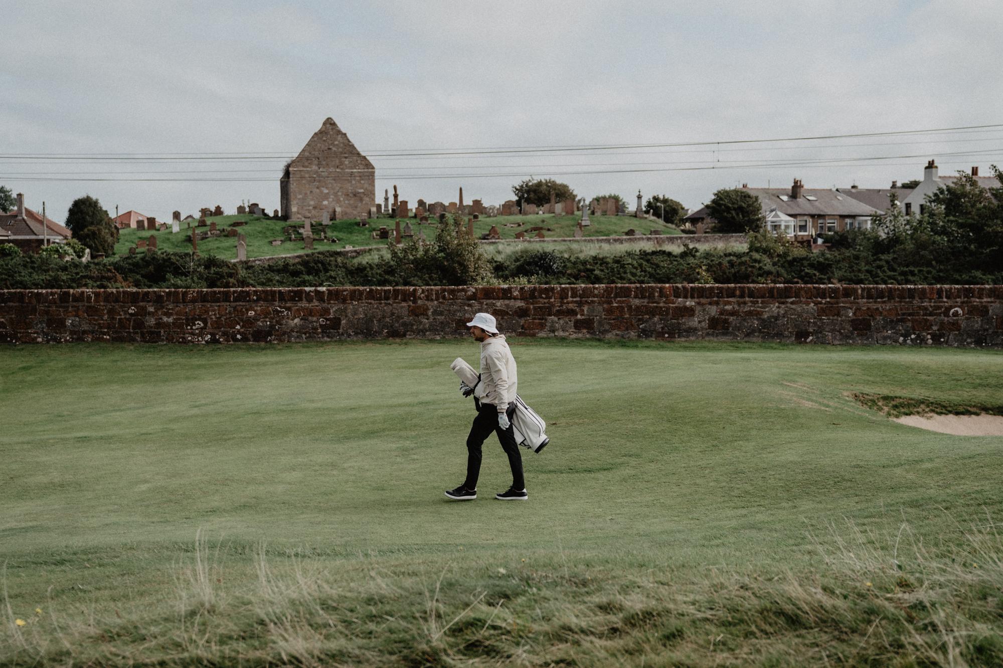 Scotland_Prestwick-06761.jpg