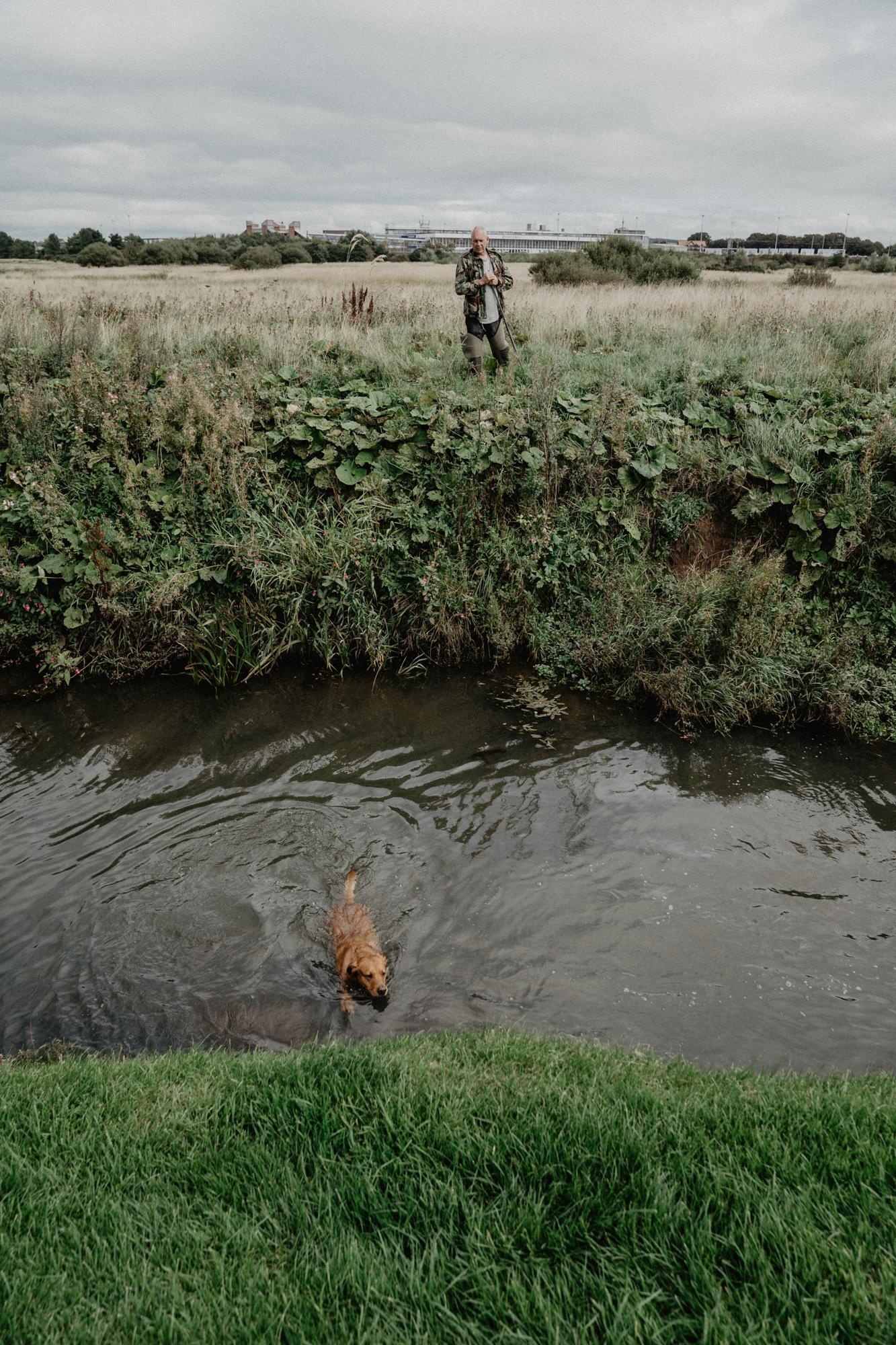 Scotland_Prestwick-06912.jpg