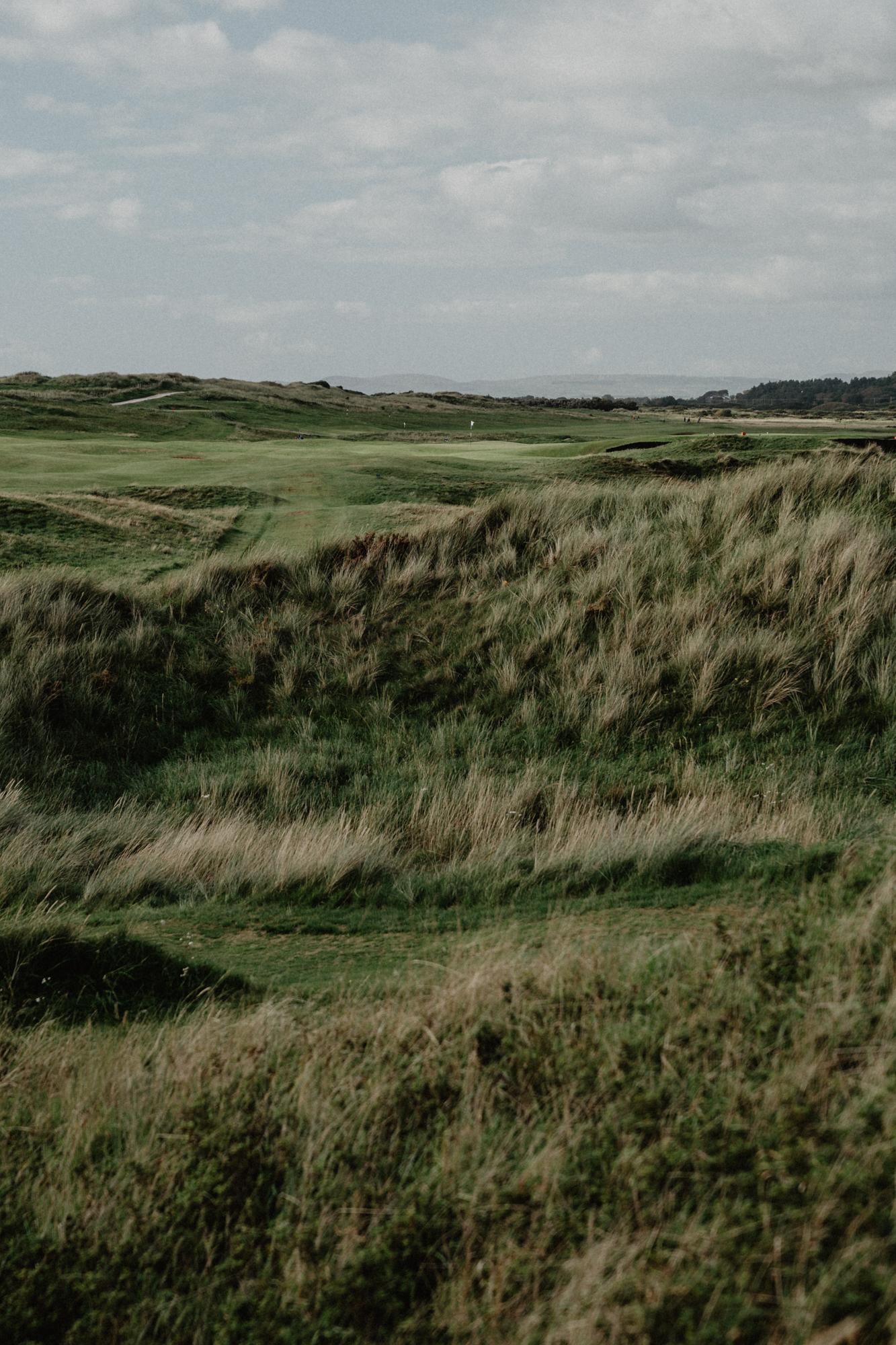 Scotland_Prestwick-07386.jpg