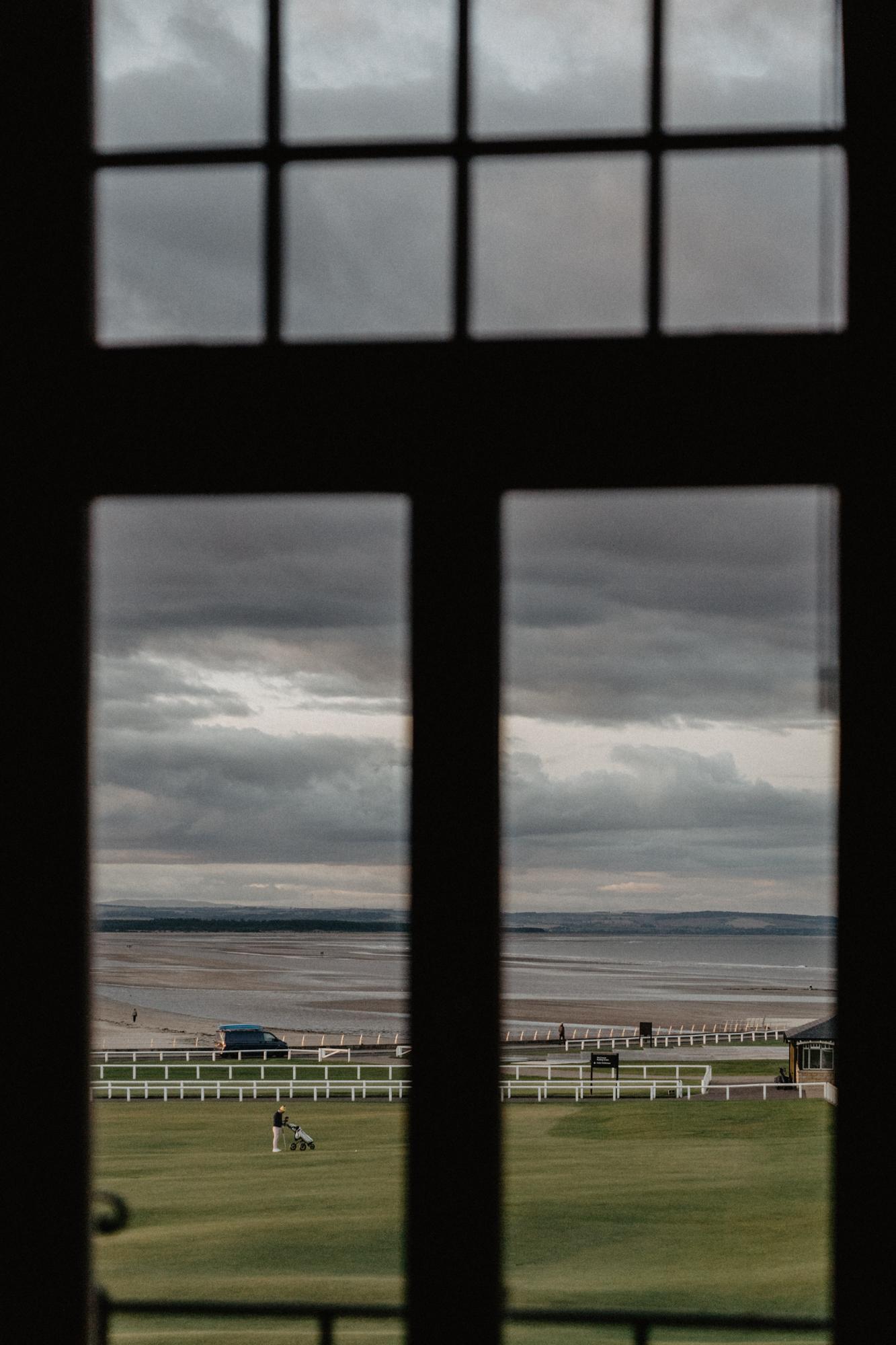 Scotland_OldCourse-02893.jpg