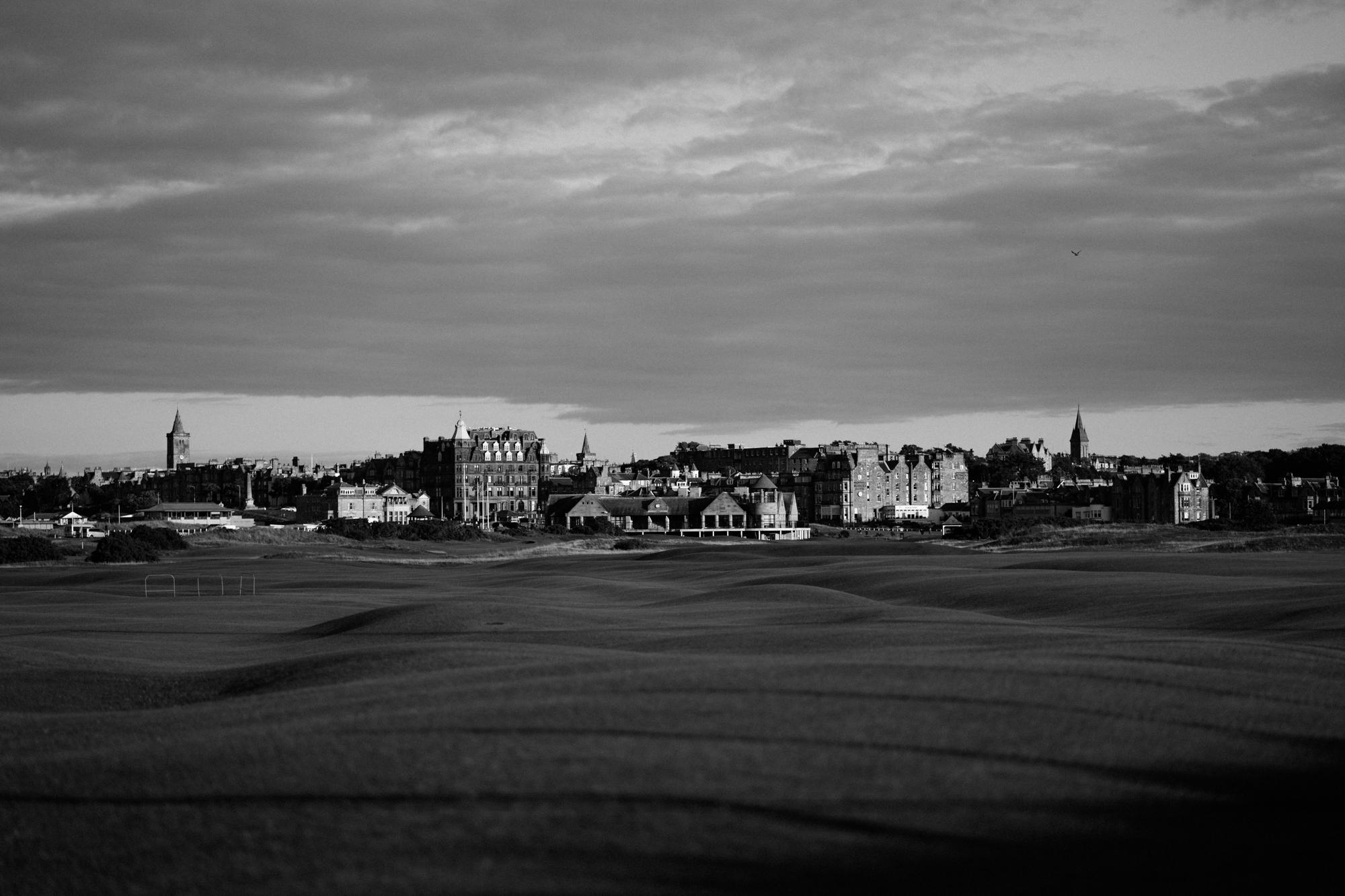 Scotland_OldCourse-02381.jpg