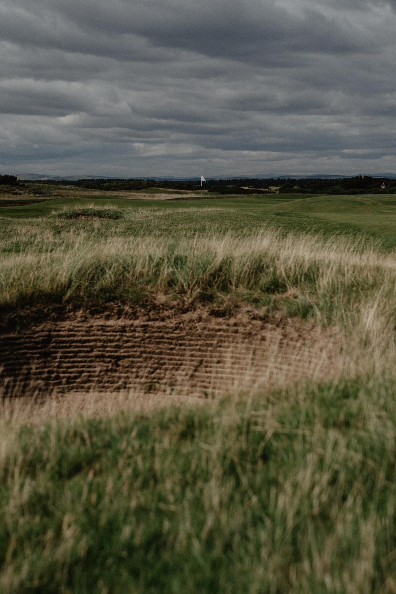 Scotland_OldCourse-01868.jpg